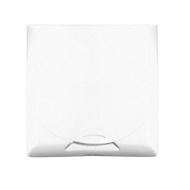 Vitabox Traveller Colour, Weiß, Auswahl Werbeanbringung erforderlich