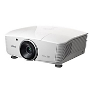 Vivitek D5190HD - DLP-Projektor - Standardobjektiv - 3D