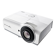 Vivitek DW832 - DLP-Projektor - 3D