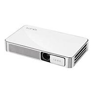 Vivitek Qumi Q3 Plus - DLP-Projektor - Wi-Fi / Bluetooth