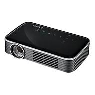 Vivitek Qumi Q8 - DLP-Projektor - Wi-Fi