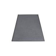 Vloerbedekking Yoga Flex, afzonderlijke mat