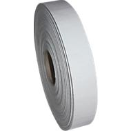 Vloermarkeringsband Veiligheidsvloer Ultra G, B 50 mm x L 50 m, wit
