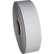 Vloermarkeringstape Safety-Floor Ultra G, B 75 mm x L 50 m, wit