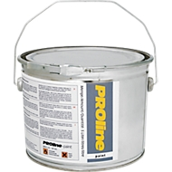 Vloerverf PROline-paint, steengrijs