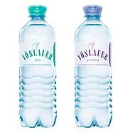 Vöslauer Mineralwasser, 0,5 Liter PET, ohne Kohlensäure, 12er