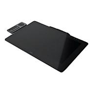 Wacom Cintiq Pro DTH-3220 - Digitalisierer - HDMI, DisplayPort, USB-C