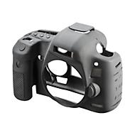 Walimex Pro EasyCover - Schutzabdeckung für Kamera