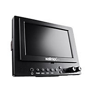 Walimex Pro LCD Anzeige