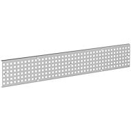Wandpaneel Sunware Q-line Wall System 800