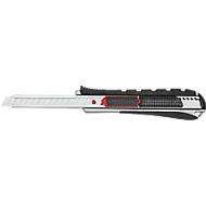 WEDO Cutter  Safety 2-en-1 , 9 mm