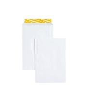 Weiße Versandtaschen C5, 90 g/qm, 500 Stück