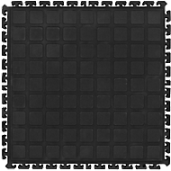 Werkplekmat 523, middle 01, 900 x 900 mm