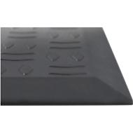 Werkplekmat Eco-Best, 650 x 950 mm