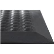 Werkplekmat Eco-Top, 650 x 950 mm