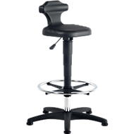 Werkstoel Flex 3