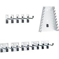 Werkzeughaken-Sortiment PL 30, 11-teilig