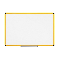 Whiteboard Bi-Office Ultrabite,  600 x 450 mm