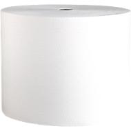 WIPEX Zellstoffvlies Airlaid MB, lösungsmittelbeständig, für Öle u. Fette, 500 Tücher