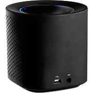 Wireless-Lautsprecher Mimi