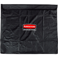 X-Cart Sack, schwarz, 300 Liter