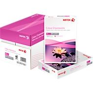 Xerox Colour Impressions A4, 80g 500 Bl.
