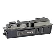 Xerox Kyocera FS-1030D/1030DN - Schwarz - Tonersatz (Alternative zu: Kyocera TK-120)
