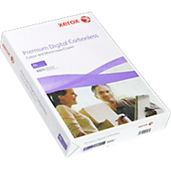 Xerox Premium Digital Carbonless Papier 003R99107, DIN A4 2-fach weiß/pink