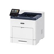 Xerox VersaLink B610V_DN - Drucker - monochrom - LED