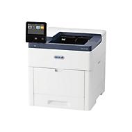 Xerox VersaLink C500V/DN - Drucker - Farbe - LED