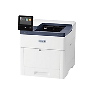 Xerox VersaLink C600V/N - Drucker - Farbe - LED