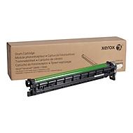 Xerox VersaLink C9000 - Original - Druckerpatrone