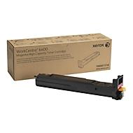 Xerox WorkCentre 6400 - High Capacity - Magenta - Original - Tonerpatrone