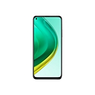 Xiaomi MI 10T Pro 5G - Cosmic Black - 5G - 256 GB - GSM - Smartphone