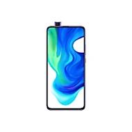 Xiaomi POCO F2 Pro - Electric Purple - 5G - 256 GB - CDMA / GSM - Smartphone