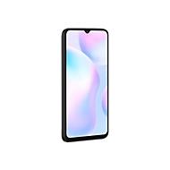 Xiaomi Redmi 9A - Granite Gray - 4G - 32 GB - GSM - Smartphone