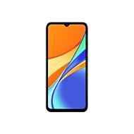 Xiaomi Redmi 9C - Midnight Gray - 4G - 32 GB - GSM - Smartphone