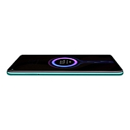 Xiaomi Redmi Note 9 - Forest Green - 4G - 128 GB - GSM - Smartphone