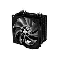 Xilence Performance A+ Series M704RGB Prozessor-Luftkühler
