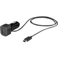 Xtorm Power Carplug XPD14