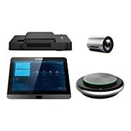 Yealink MVC300 - Kit für Videokonferenzen