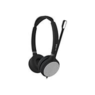 Yealink UH36 Dual UC - Headset