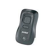 Zebra CS3000 Series CS3000 - Barcode-Scanner