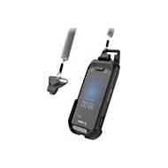 Zebra Hemdclip für Handgerät