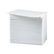 Zebra - Karten - 500 Stck. - CR-80 Card (85.6 x 54 mm)