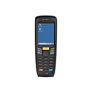 Zebra MC2180 - Datenerfassungsterminal - Win Embedded CE 6.0 - 7.1 cm (2.8