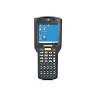 Zebra MC3190 - Datenerfassungsterminal - Win Mobile 6.5 - 1 GB - 7.6 cm (3