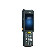 Zebra MC3300 Premium - Datenerfassungsterminal - Android 7.1 (Nougat) - 16 GB - 10.2 cm (4