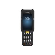 Zebra MC3300 Premium Plus - Datenerfassungsterminal - Android 7.1.2 (Nougat) - 32 GB - 10.2 cm (4