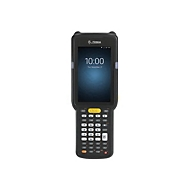 Zebra MC3300 Standard - Datenerfassungsterminal - Android 7.0 (Nougat) - 16 GB - 10.2 cm (4